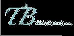 Tecno Beta s.a.s Logo